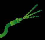 HIDROSIEMBRAS